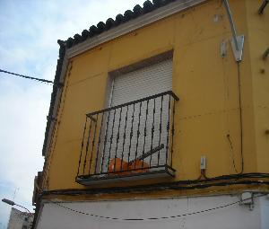 Apartamento en Talavera de la Reina (20458-0001) - foto10