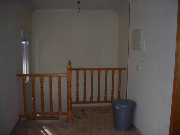 Apartamento en Talavera de la Reina (20458-0001) - foto3