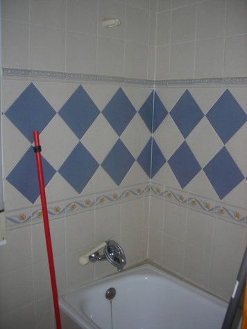 Apartamento en Talavera de la Reina (20458-0001) - foto6