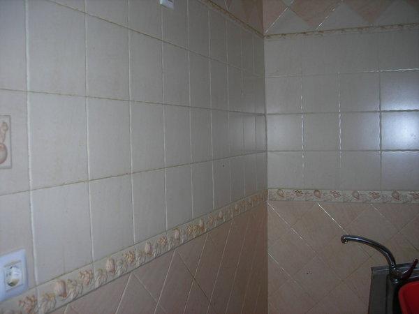 Apartamento en Talavera de la Reina (20458-0001) - foto7