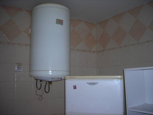 Apartamento en Talavera de la Reina (20458-0001) - foto18