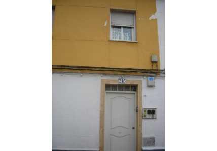 Apartamento en Talavera de la Reina (20458-0001) - foto21