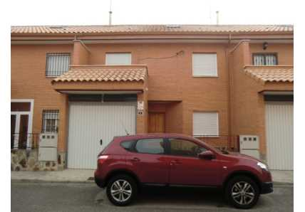 Apartamento en Magán (20514-0001) - foto10