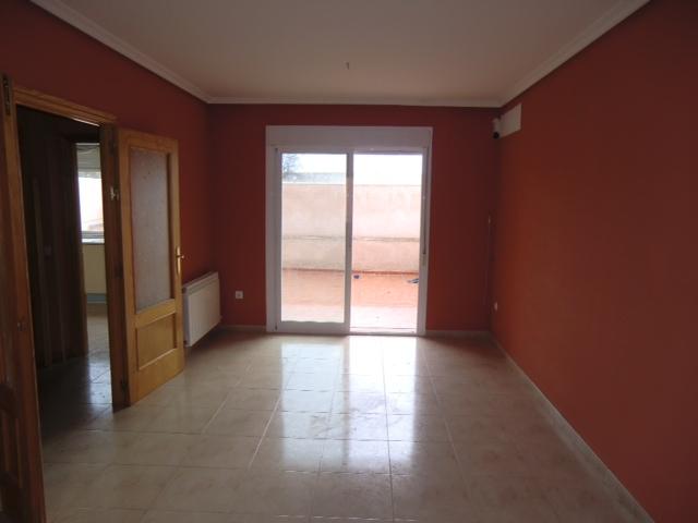 Apartamento en Magán (20514-0001) - foto1