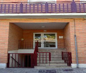 Garaje en Zaragoza (20515-0001) - foto0