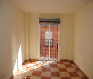 Apartamento en Fuensalida (20523-0001) - foto6