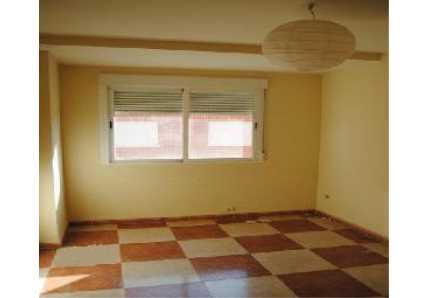 Apartamento en Fuensalida - 0