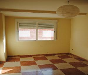 Apartamento en Fuensalida (20523-0001) - foto1