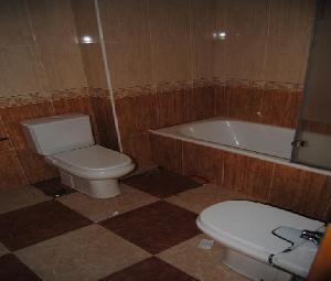Apartamento en Fuensalida (20523-0001) - foto4