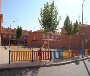 Apartamento en Fuensalida (20523-0001) - foto5