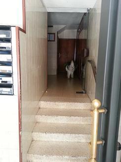 Apartamento en Guadalajara (20531-0001) - foto1