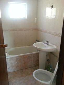 Apartamento en Guadalajara (20531-0001) - foto4