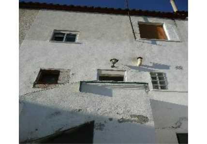 Casa en Valladolid - 0