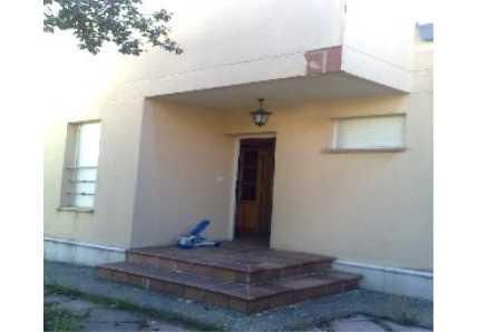 Apartamento en Santibáñez de la Peña (20554-0001) - foto12