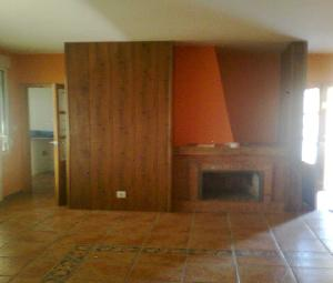 Apartamento en Santibáñez de la Peña (20554-0001) - foto8