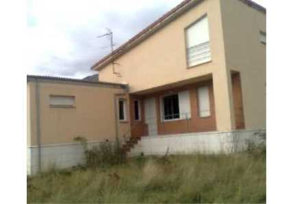 Apartamento en Santibáñez de la Peña - 0