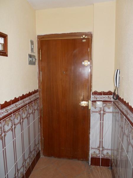Apartamento en Parla (20576-0001) - foto2