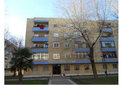 Apartamento en Parla (20576-0001) - foto3