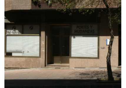 Locales en Ponferrada - 0