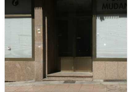 Locales en Ponferrada (20584-0001) - foto4