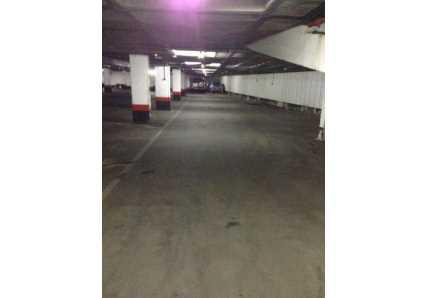 Garaje en Fuenlabrada - 0