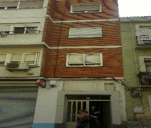 Apartamento en Zaragoza (20589-0001) - foto0