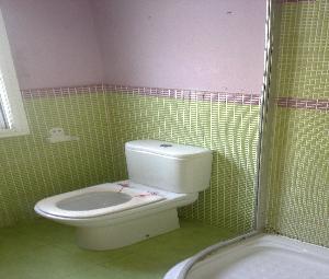Apartamento en Zaragoza (20589-0001) - foto6