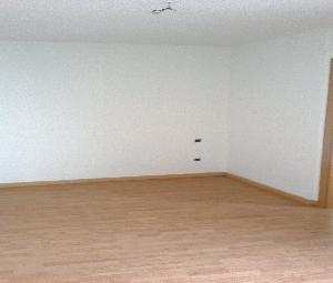 Apartamento en Zaragoza (20589-0001) - foto4