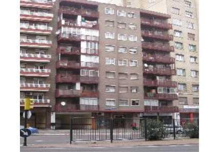 Apartamento en Zaragoza (20594-0001) - foto9
