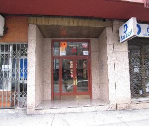 Apartamento en Zaragoza (20594-0001) - foto1