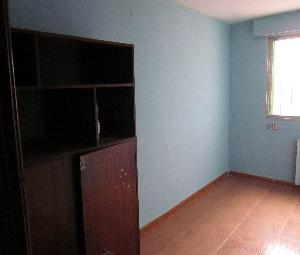 Apartamento en Zaragoza (20594-0001) - foto5