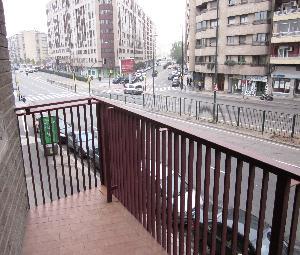 Apartamento en Zaragoza (20594-0001) - foto7