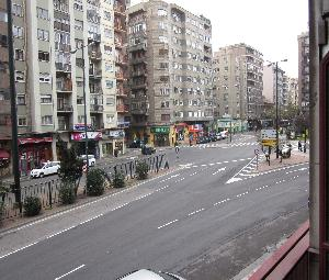 Apartamento en Zaragoza (20594-0001) - foto8