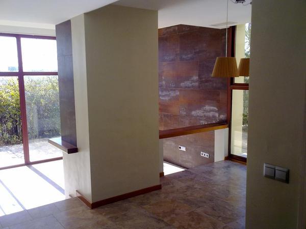 Chalet adosado en Estepona (M56284) - foto1