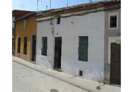 Casa en Nava del Rey (20631-0001) - foto6