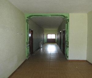 Casa en Nava del Rey (20631-0001) - foto1