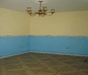 Casa en Nava del Rey (20631-0001) - foto2