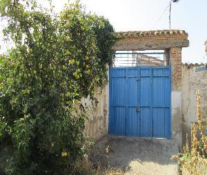 Casa en Nava del Rey (20631-0001) - foto5