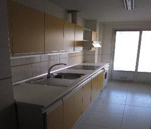 Apartamento en Zaragoza (20640-0001) - foto2