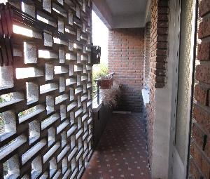 Apartamento en Zaragoza (20640-0001) - foto8
