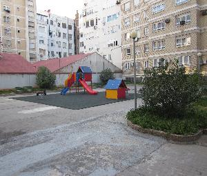 Apartamento en Zaragoza (20640-0001) - foto9
