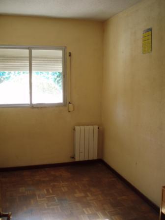 Apartamento en Leganés (20641-0001) - foto3