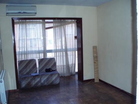 Apartamento en Leganés (20641-0001) - foto0