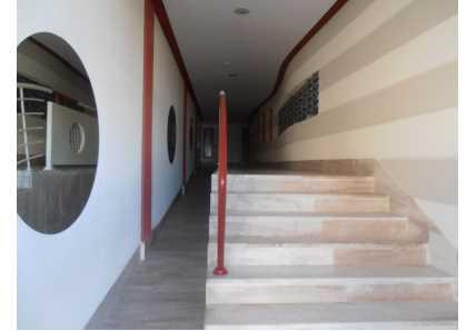 Apartamento en Almoradí - 0