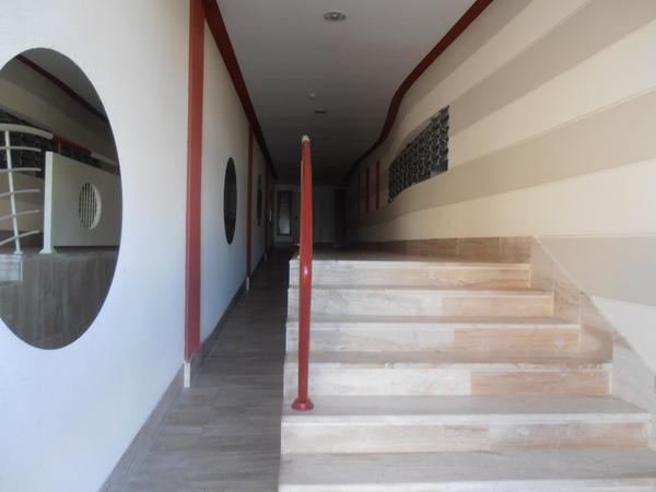 Apartamento en Almoradí (M55501) - foto1