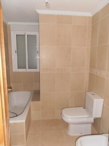 Apartamento en Almoradí (M55501) - foto6