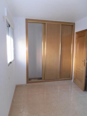 Apartamento en Almoradí (M55501) - foto10