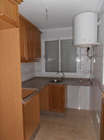 Apartamento en Almoradí (M55501) - foto14