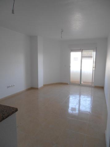 Apartamento en Almoradí (M55501) - foto16
