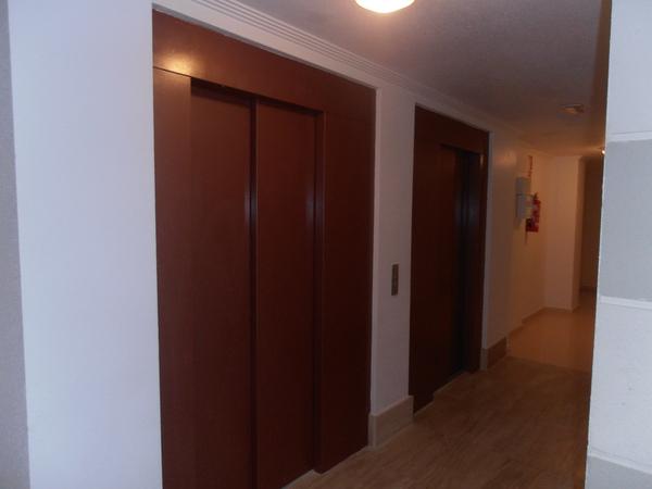 Apartamento en Almoradí (M55500) - foto5